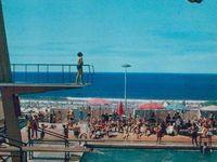 Memories / Figueira da Foz - Old days