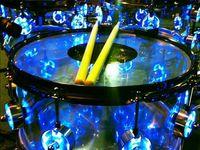fantastic drums