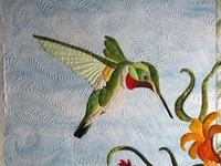 Bird quilt blocks inspirations