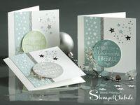 280 Best Weihnachten Images On Pinterest Christmas Cards