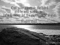 Faith, Christian, Bible, Quotes