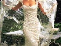 Pinterest Wedding!