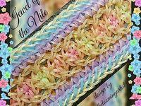 RL  Bracelets