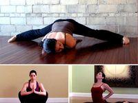 Stretch/Fitness