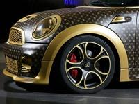 Nice CARS,,,,