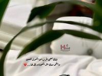 Pin By نبيل السربني On Noble Qur An Verses Quran Verses Quran Quotes Islamic Quotes