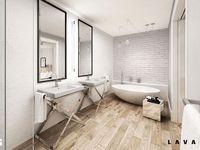 54 Best Interior łazienka Images On Pinterest Bathroom