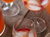 1000+ images about Recipes on Pinterest | Basil, Sangria and Burgers