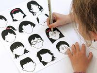 Social Skills-Understanding Emotions