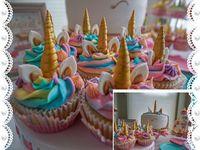 Mini cakes /cupcakes