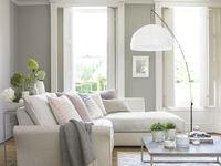 102 Best Living Room Images On Pinterest English