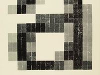 Print / Posters / Letterpress / Silkscreen