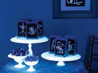 Cake Stands/ Cupcake Stands/