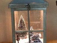 christmas decor gift