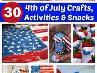 fourth of july activities for preschoolers