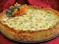 Breakfast/Brunch on Pinterest | Food Network, Quiche and Ree Drummond