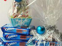 Christmas-Gifts