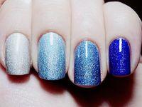 nail art so cool