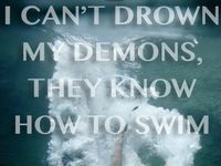 1000 images about bring me the horizon on pinterest drown the