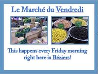 French Immersion Teaching Resources / French immersion resources for the classroom.