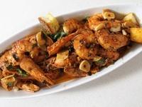 ... Favorites on Pinterest | Fried zucchini, Lemon aioli and Baked grouper