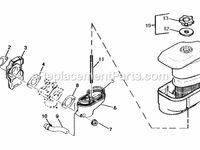 Sub 06 Wrx Vacuum Diagrams moreover Interior Design Manuals besides Electrical Diagram For John Deere additionally Cub Cadet Parts Diagrams moreover Crankcase 2 27 79. on john deere 68 parts diagram