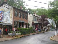 33 Best Images About New Hope PA On Pinterest Restaurant Honda Sales And