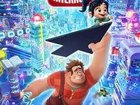 7 9xfilms 300mb ideas | download movies, full movies, full ...