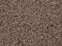 1000 Images About Simple Touch Carpet On Pinterest Carpets Capri