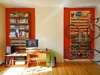 Bicis bikes