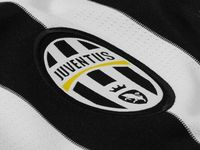 Juventus Football Club / @Juventus