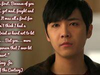 Asian dramas and movies esp korean 3