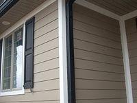 Pin On Westmoreland Residence