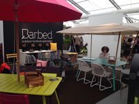 GROW London 2015 / Check out our stand at the second edition of GROW London!