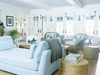 About Living Areas On Pinterest Living Rooms Sofas And Family Rooms