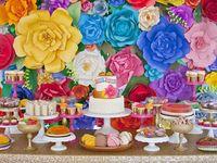 Ideas for 24th Birthday
