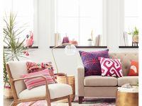 43 Best interior design: good and bad proportion images ...
