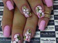 nuevos modelos uñas edelcy