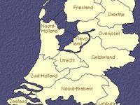 Leuke Hollandse plaatjes