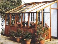 66 Best Lean To Shed Greenhouse Potting Shed Images On
