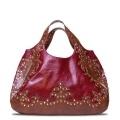 Susan Nichole Handbags