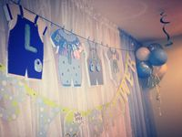 ... Shawer on Pinterest | Baby shower cakes, Baby shawer and Baby showers