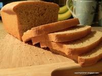 FOOD: Breads & Rolls
