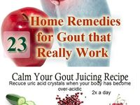 high uric acid genetic gout natural remedies cherries how can we reduce uric acid in the body