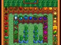 41 Best Stardew Valley - Interior Decorating for Buildings ...