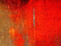MARCOS.MB.DIGITAL. / pinturas.litografias.posters.y.cromos.decorativos.