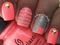 Witches treasured nails