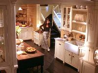 100+ Witchy Kitchens ideas in 2020 witchy toil and trouble kitchen witch