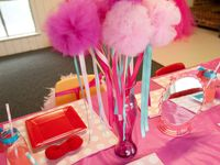 dream birthday! on Pinterest  Spa Birthday Parties, Spa Party and ...