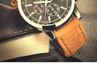 Watches | 20 ideas | watches, watches for men, cool watches